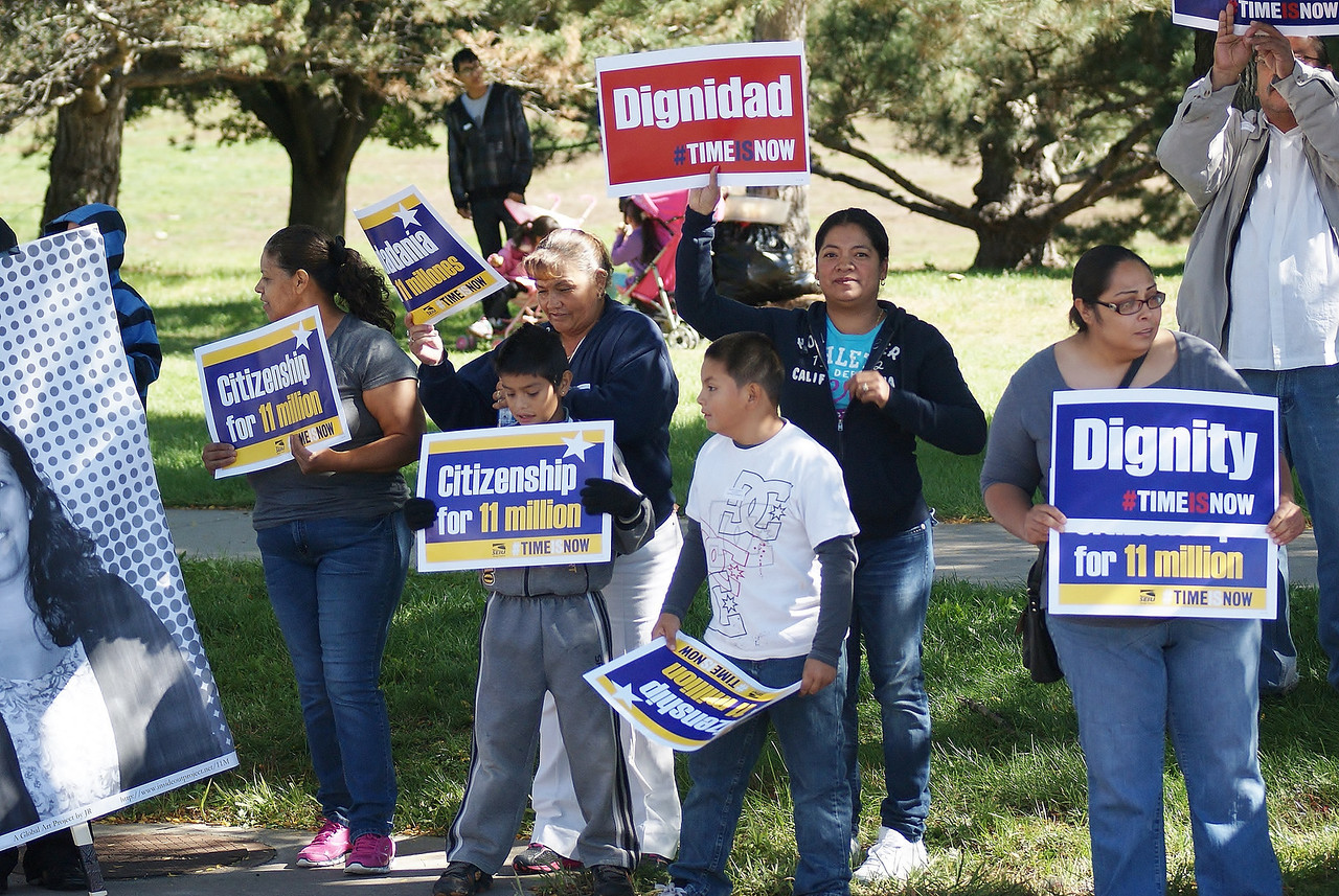 immigration-reform-rally-14