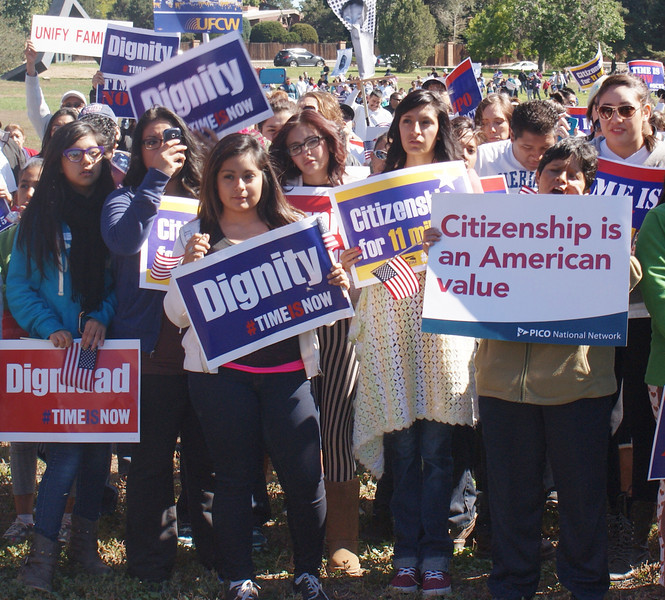 immigration-reform-rally-68