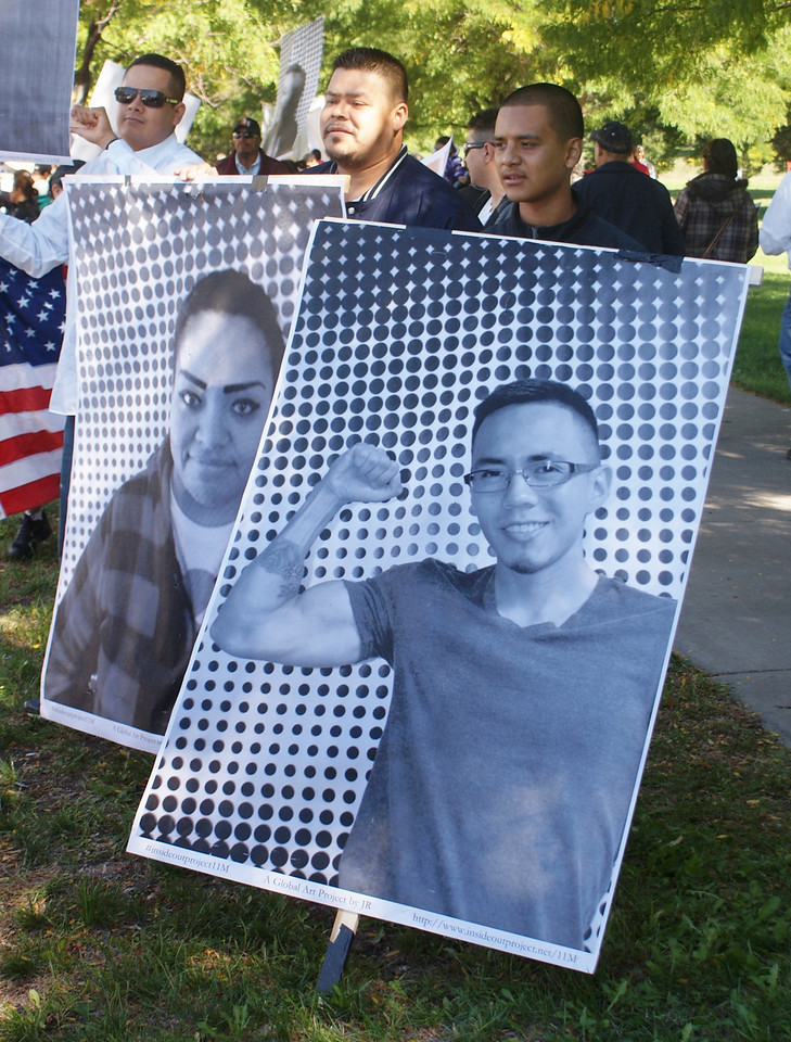 immigration-reform-rally-2