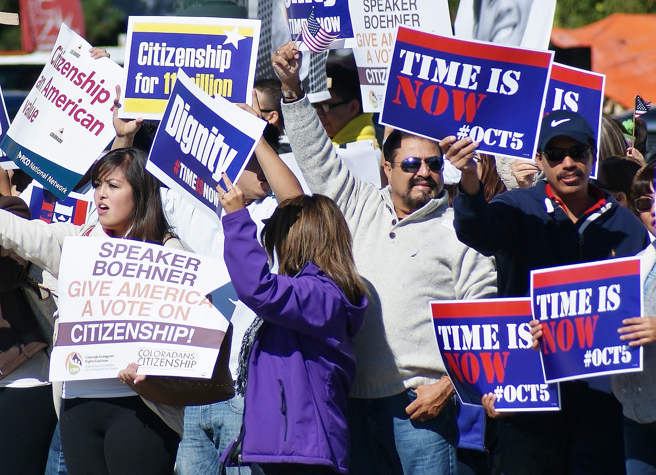 immigration-reform-rally-29