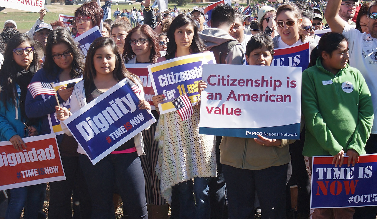 immigration-reform-rally-67