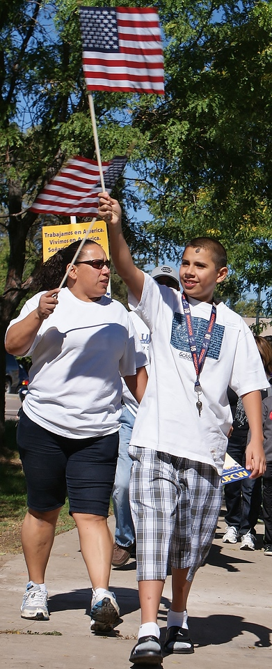 immigration-reform-rally-44