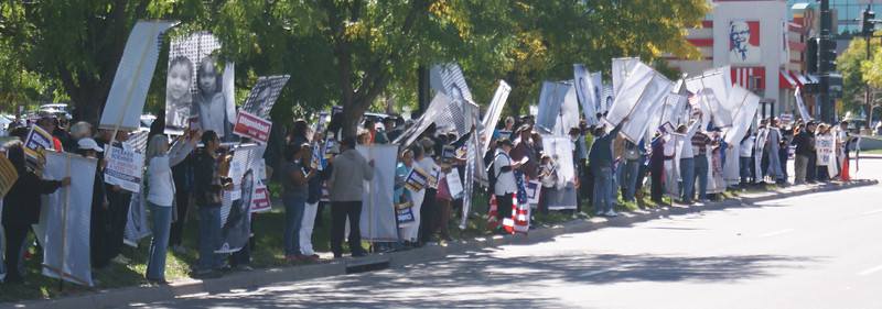 immigration-reform-rally-3