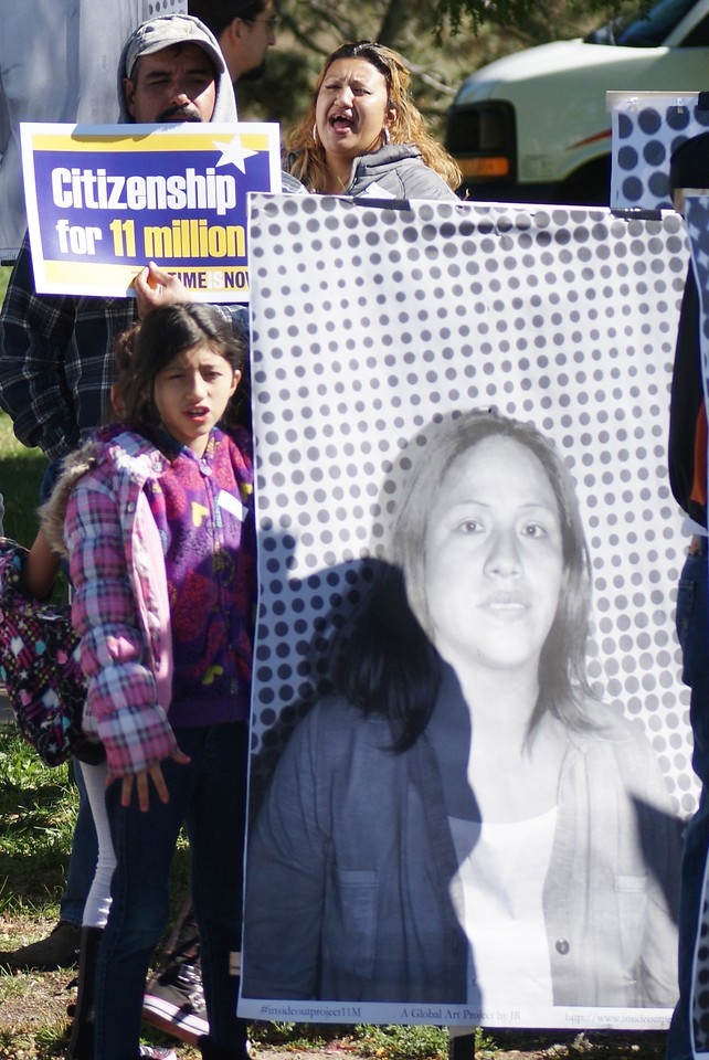 immigration-reform-rally-19