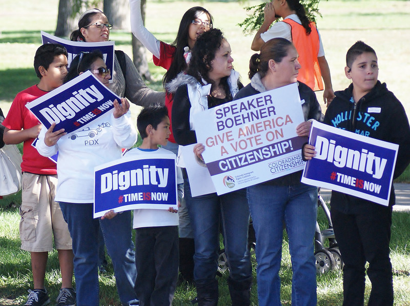 immigration-reform-rally-10
