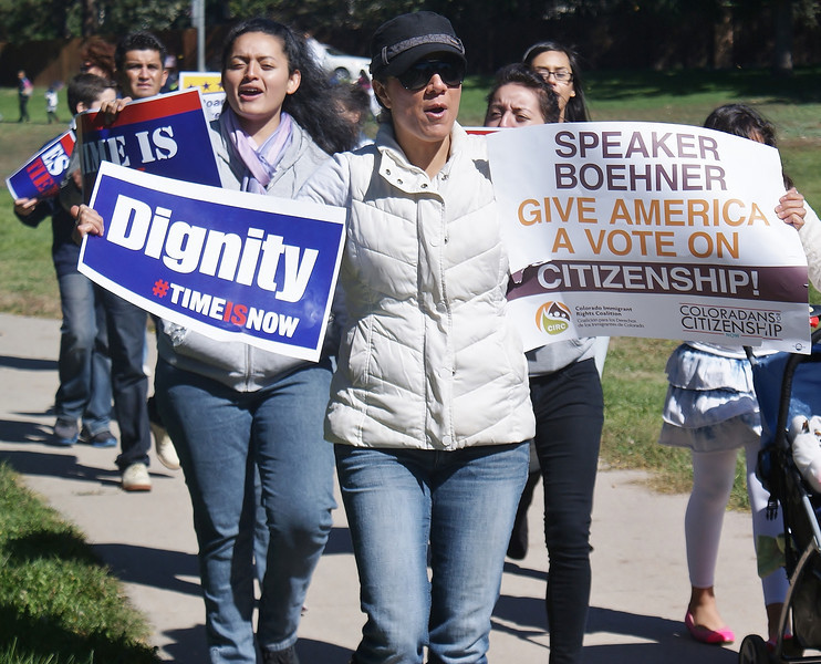 immigration-reform-march-59