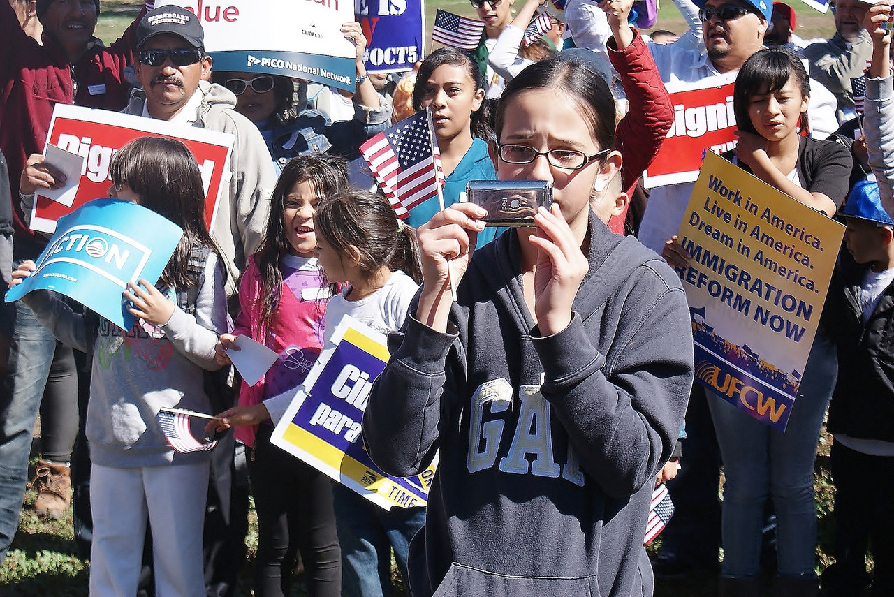 immigration-reform-rally-72