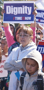 immigration-reform-rally-70