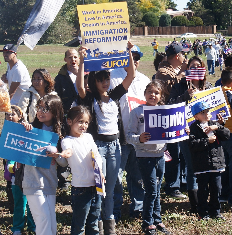 immigration-reform-rally-66