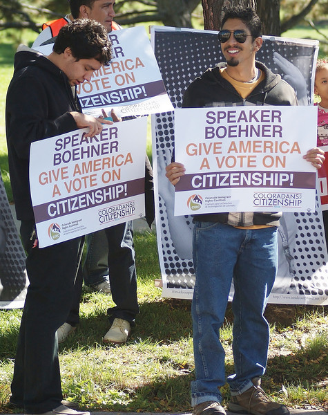 immigration-reform-rally-13
