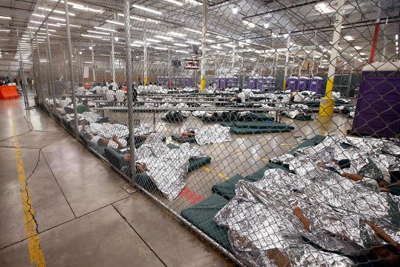 image.adapt.960.high.migrant_children_01a-L.jpg