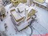 Photos de Drone dans le mode de traitement d'image : BASE