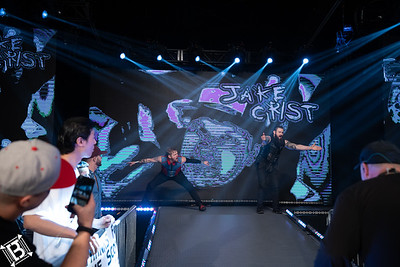 ImpactHomecoming-13