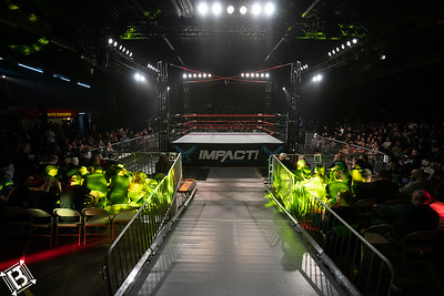 ImpactHomecoming-3