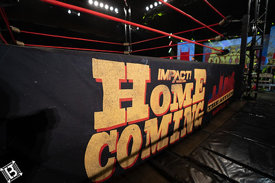 ImpactHomecoming-4