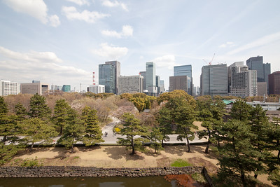 Imperial-Palace-Garden