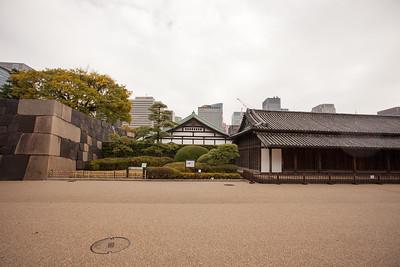 Hyakunin-Bansho