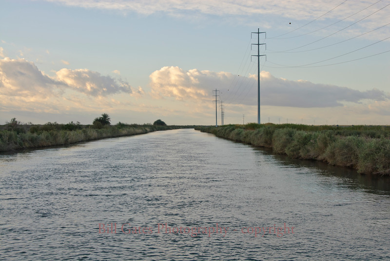 EastHighline Canal_DSC0008 copy