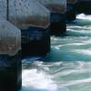 HighlineHeadgat-02-04 005 copy