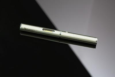 SPK-17-08-P-014