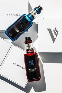 VH1A9806