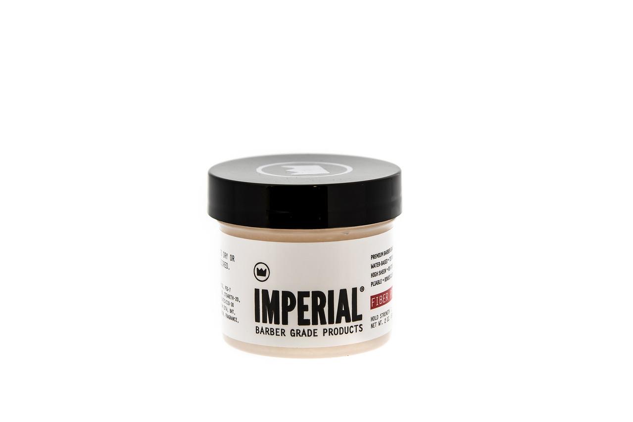 IMPERIAL may23JPG07 (3)