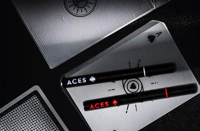 ACE-17-08-P-014