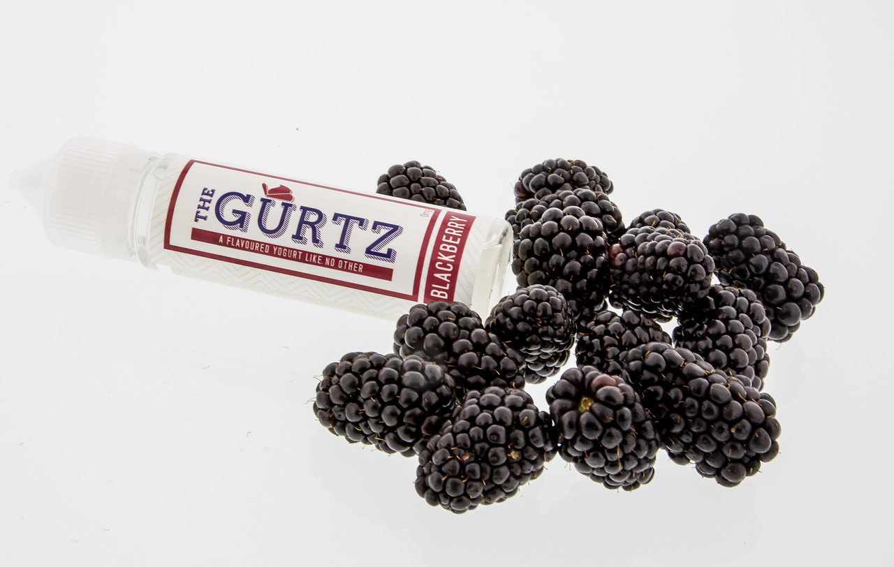 GTZ-17-06-P-002 copy