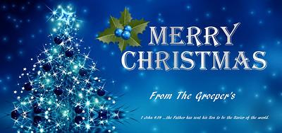 Merry Chtistmas