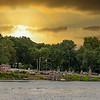 Rocky Hill Ferry