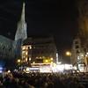 Wien 2011
