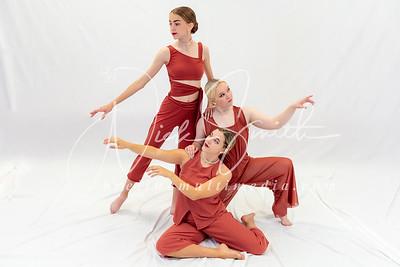 Senior Trio