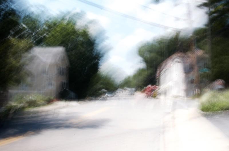 Croton Street 2