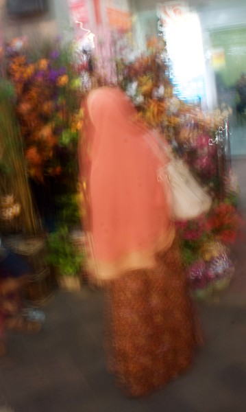 flower shop hejab