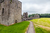 REPUBLIC OF IRELAND-TRIM-PRIORY OF ST. JOHN THE BAPTIST