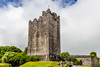 REPUBLIC OF IRELAND-DYSERT O'DAY CASTLE