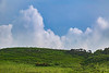 NORTHERN IRELAND-COUNTY ANTRIM