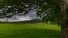 NORTHERN IRELAND-GLENCAR