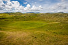 REPUBLIC OF IRELAND-RING OF KERRY-WATERVILLE-WATERVILLE LINKS-MASS HOLE
