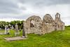 REPUBLIC OF IRELAND-HOOK HEAD-HOOK CHURCH