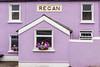 REPUBLIC OF IRELAND-TRIM