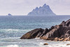 REPUBLIC OF IRELAND-SKELLIG RING-THE SKELLIGS