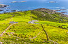 REPUBLIC OF IRELAND-RING OF KERRY-BEENAROURKE