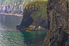 NORTHERN IRELAND-LARRYBANE BAY