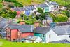 REPUBLIC OF IRELAND-ROCHE'S POINT