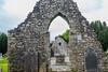 REPUBLIC OF IRELAND-TRIM-NEWTOWN CLONBUN PARISH CHURCH