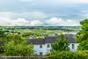 REPUBLIC OF IRELAND-ARDMORE