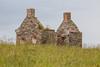 REPUBLIC OF IRELAND-SLIGO BAY-ROSSES POINT-Elsinore House