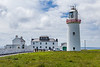 REPUBLIC OF IRELAND-LOOP HEAD-LOOP HEAD LIGHTHOUSE