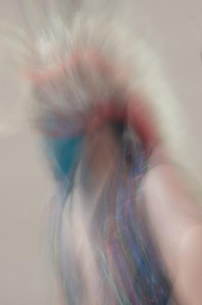 Pueblo Dancer II